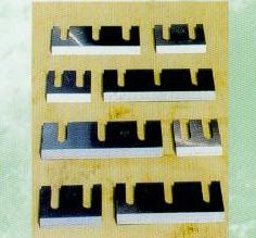 高速钢焊接刀片
